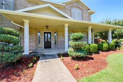 Photo of 2009 Hudson Drive, Rowlett, TX 75088 (MLS # 13633329)