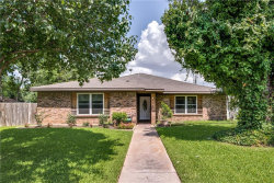 Photo of 2364 Mockingbird Drive, Grapevine, TX 76051 (MLS # 13633396)