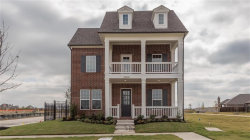 Photo of 2800 Amesbury, The Colony, TX 75056 (MLS # 13633442)