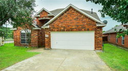 Photo of 7904 Glenway Drive, Dallas, TX 75249 (MLS # 13633611)