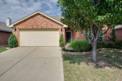 Photo of 11621 Kenny Drive, Fort Worth, TX 76244 (MLS # 13633929)