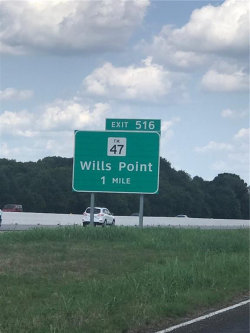 Photo of Wills Point, TX 75169 (MLS # 13634296)