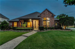 Photo of 881 Winchester Drive, Lewisville, TX 75056 (MLS # 13634449)