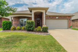 Photo of 5716 Paluxy Sands Trail, Fort Worth, TX 76179 (MLS # 13634843)