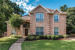 Photo of 101 Mill Valley Drive W, Colleyville, TX 76034 (MLS # 13634926)