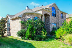 Photo of 9679 Briardale Drive, Frisco, TX 75035 (MLS # 13635107)