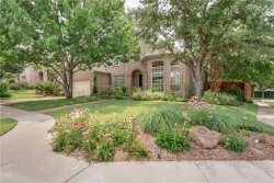 Photo of 119 Bristol Court, Coppell, TX 75019 (MLS # 13635217)