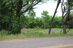 Photo of 00 County Road 171, Weston, TX 75009 (MLS # 13635444)