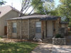 Photo of 2714 Townsend Drive, Fort Worth, TX 76110 (MLS # 13635594)