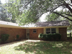 Photo of 1721 Glade Road, Colleyville, TX 76034 (MLS # 13635741)