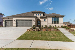 Photo of 3451 Beechwood Drive, Prosper, TX 75078 (MLS # 13635767)