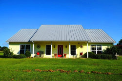 Photo of 1023 Vz County Road 1311, Canton, TX 75103 (MLS # 13635792)