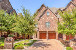 Photo of 819 Rockingham Drive, Irving, TX 75063 (MLS # 13635893)