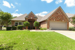 Photo of 5452 Lake Powell Drive, Fort Worth, TX 76137 (MLS # 13635947)