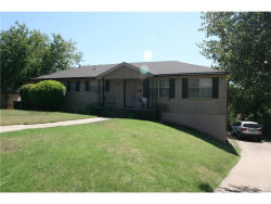 Photo of 7316 Natalie Drive, Fort Worth, TX 76134 (MLS # 13636203)