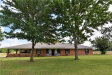 Photo of 5942 CR 4061, Scurry, TX 75158 (MLS # 13636221)