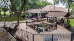 Photo of 2538 County Road 852, McKinney, TX 75071 (MLS # 13636546)