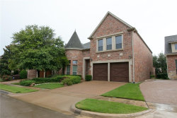 Photo of 4813 Stranz Lane, Plano, TX 75093 (MLS # 13636670)