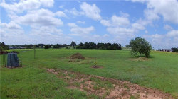 Photo of LOT 2 ED DUTTON Road, Pottsboro, TX 75076 (MLS # 13637004)