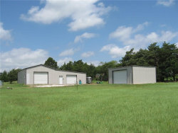Photo of LOT 3 ED DUTTON Road, Pottsboro, TX 75076 (MLS # 13637057)
