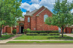Photo of 1027 Gibbs Crossing, Coppell, TX 75019 (MLS # 13637253)