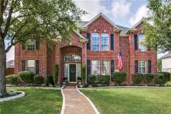 Photo of 12019 Wishing Well Court, Frisco, TX 75035 (MLS # 13637789)