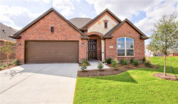 Photo of 4129 Beasley Drive, Celina, TX 75009 (MLS # 13637813)