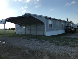 Photo of 5068 Tim Donald Road, Justin, TX 76247 (MLS # 13637851)