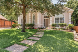 Photo of 1423 Rio Bend Court, Grapevine, TX 76051 (MLS # 13638131)