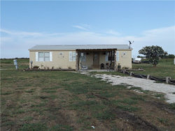 Photo of 622 County Road 2131, Valley View, TX 76272 (MLS # 13638298)
