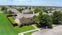 Photo of 2951 Tangleglen Drive, Rockwall, TX 75032 (MLS # 13638629)