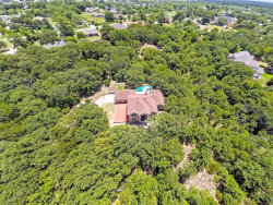 Photo of 260 Aqua Marine Drive, Oak Point, TX 75068 (MLS # 13638883)