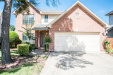 Photo of 9448 Abbey Road, Irving, TX 75063 (MLS # 13638920)