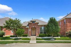 Photo of 5908 Desperado Drive, McKinney, TX 75070 (MLS # 13639480)