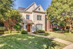 Photo of 1004 Pecos Court, Allen, TX 75013 (MLS # 13639521)