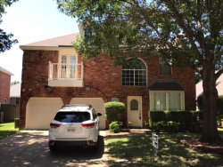 Photo of 14653 Waterview Circle, Addison, TX 75001 (MLS # 13639796)
