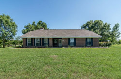 Photo of 1490 Stacy Road, Fairview, TX 75069 (MLS # 13639826)