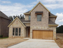 Photo of 4387 Eastwoods Drive, Grapevine, TX 76051 (MLS # 13641278)