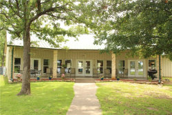 Photo of 109 Birch Circle, Gun Barrel City, TX 75156 (MLS # 13641298)