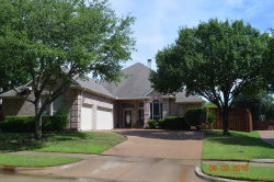 Photo of 244 Black Oak Circle, Coppell, TX 75019 (MLS # 13641351)