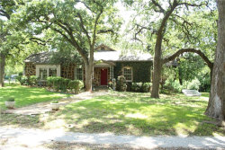 Photo of 3903 W Pipeline Road, Euless, TX 76040 (MLS # 13641357)