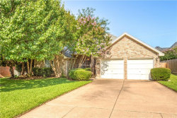 Photo of 4214 Hearthside Drive, Grapevine, TX 76051 (MLS # 13641481)
