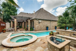 Photo of 903 Homestead Lane, Grapevine, TX 76051 (MLS # 13641555)