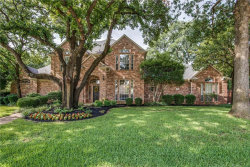 Photo of 950 Southview Trail, Southlake, TX 76092 (MLS # 13642044)