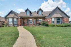Photo of 500 Harris Street, Gunter, TX 75058 (MLS # 13642169)