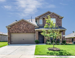 Photo of 409 Andalusian Trail, Celina, TX 75009 (MLS # 13642233)
