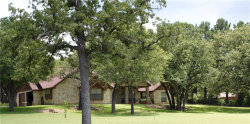 Photo of 420 Taylor Road, Argyle, TX 76226 (MLS # 13642507)