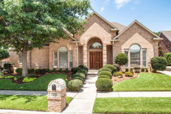 Photo of 7917 Coldshire Court, North Richland Hills, TX 76182 (MLS # 13642569)