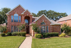 Photo of 115 Mill Valley Drive, Colleyville, TX 76034 (MLS # 13642905)