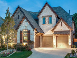 Photo of 1019 Lavon Drive, Grapevine, TX 76051 (MLS # 13643566)